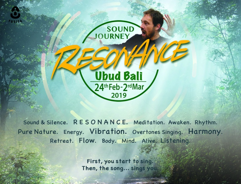 mark van tongeren 's resonance in Bali feb-march 2019.jpg