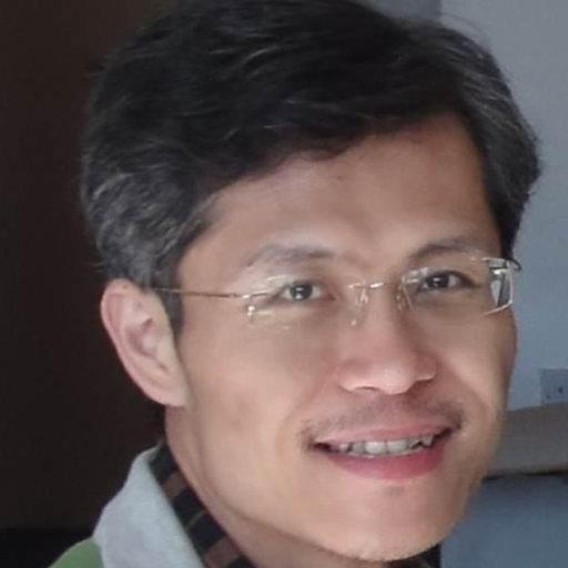 Chen-gia_Tsai