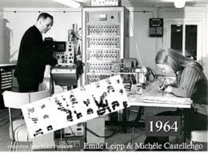 emile leipp et michèle castellengo 1964.jpg BIG.jpg
