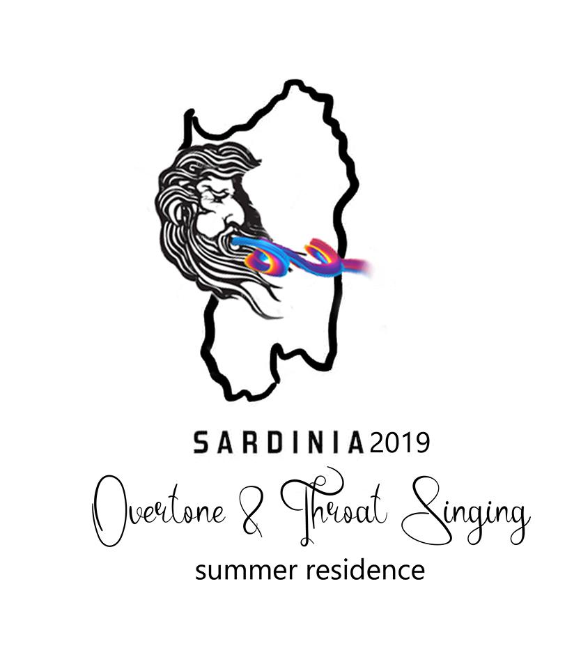 poster sardegna july 2019.png
