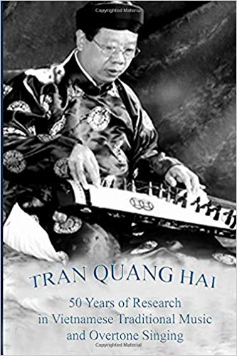 cover book tran quang hai 2019.jpg