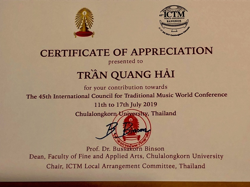 CERTIFICATE OF APPRECIATION BANGKOK ICTM 2019.jpg