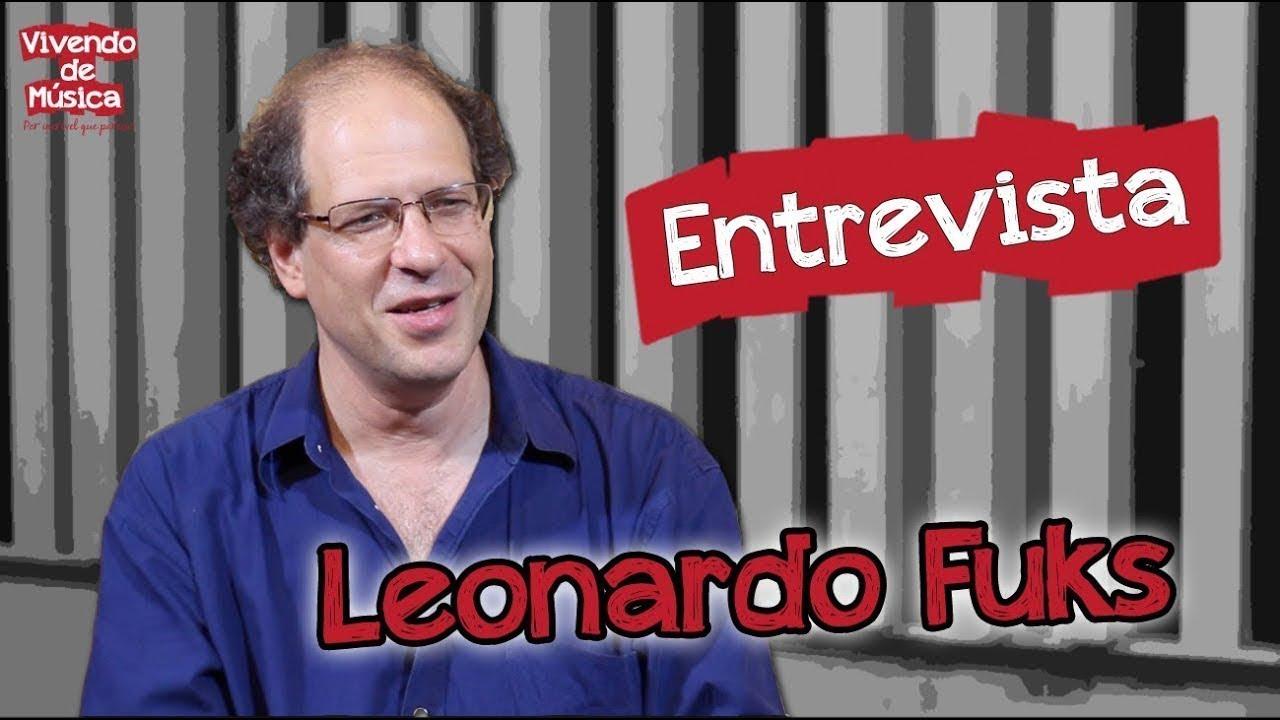leonardo fuks 2.jpg