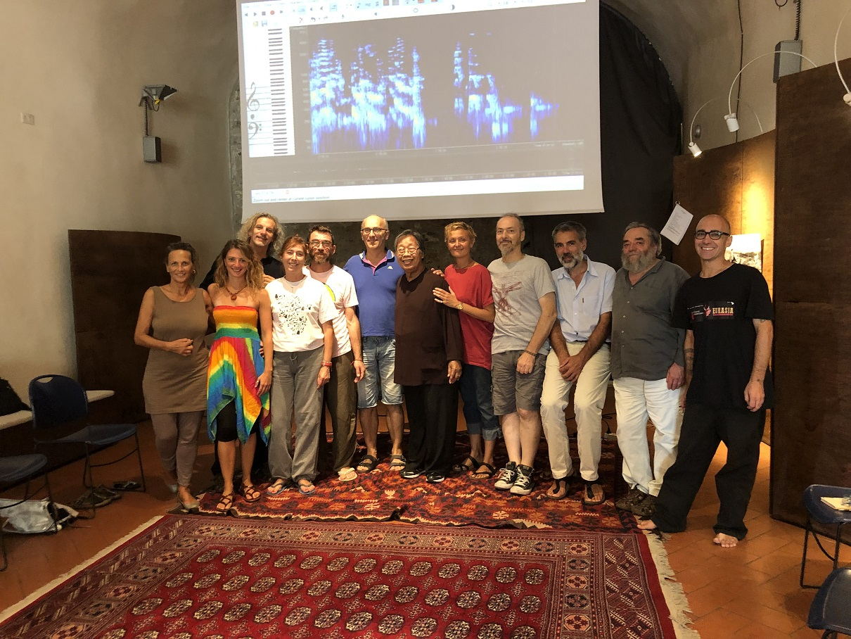 15.09.19 TQH & participants in GENOVA ITALY.jpg